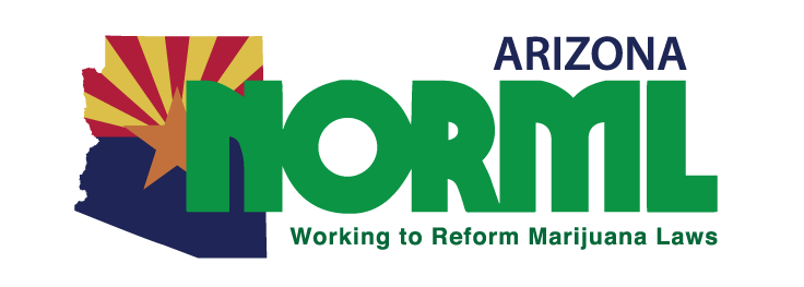 NORML Testifies to End Employment Discrimination of MMJ Patients in DC