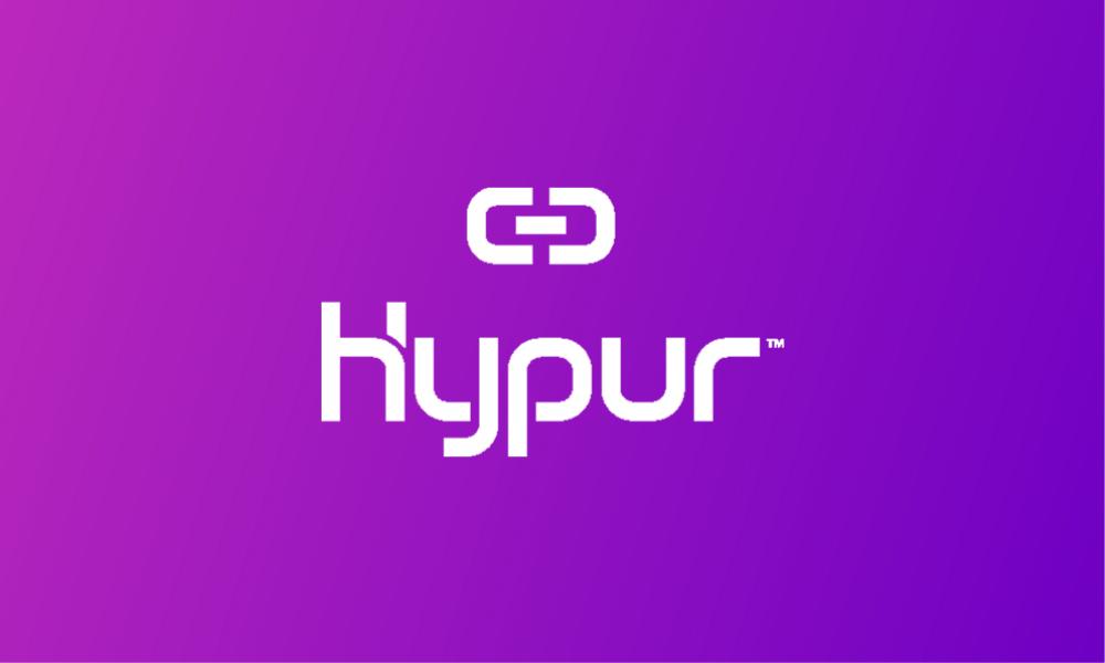Hypur Inc