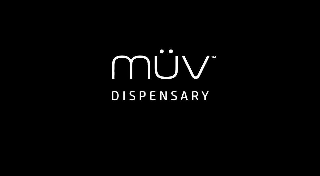 MüV Dispensary