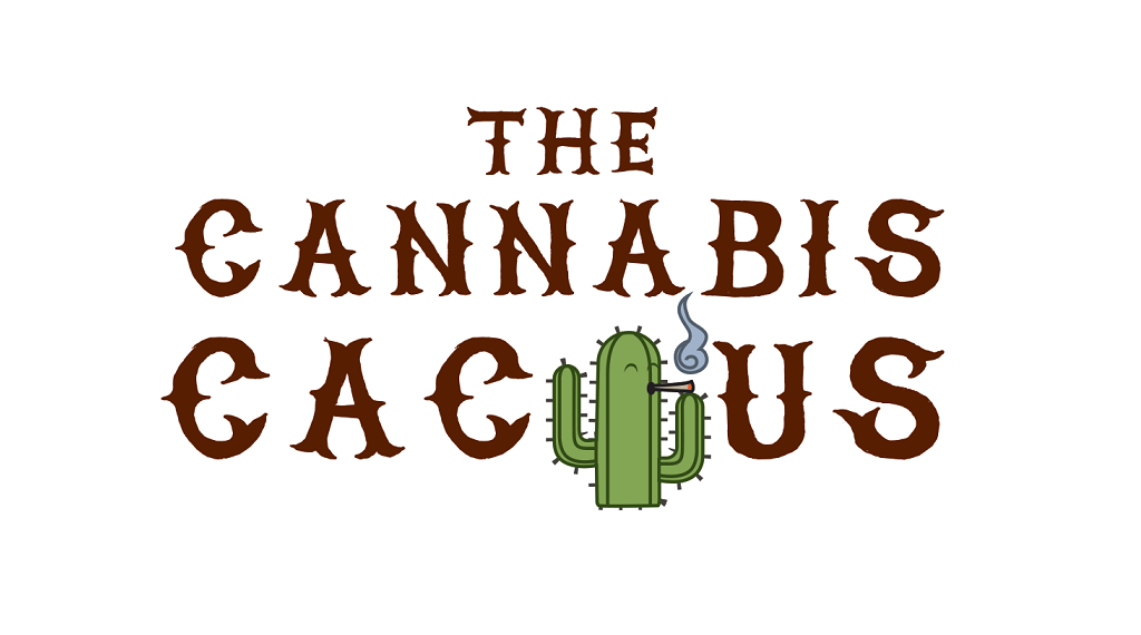 Cannabis Cactus