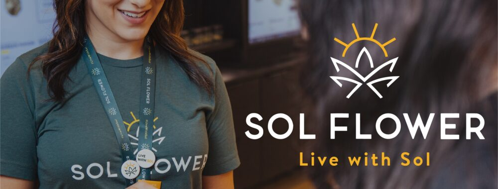 Sol Flower Wellness Center & Cafe – Sun City