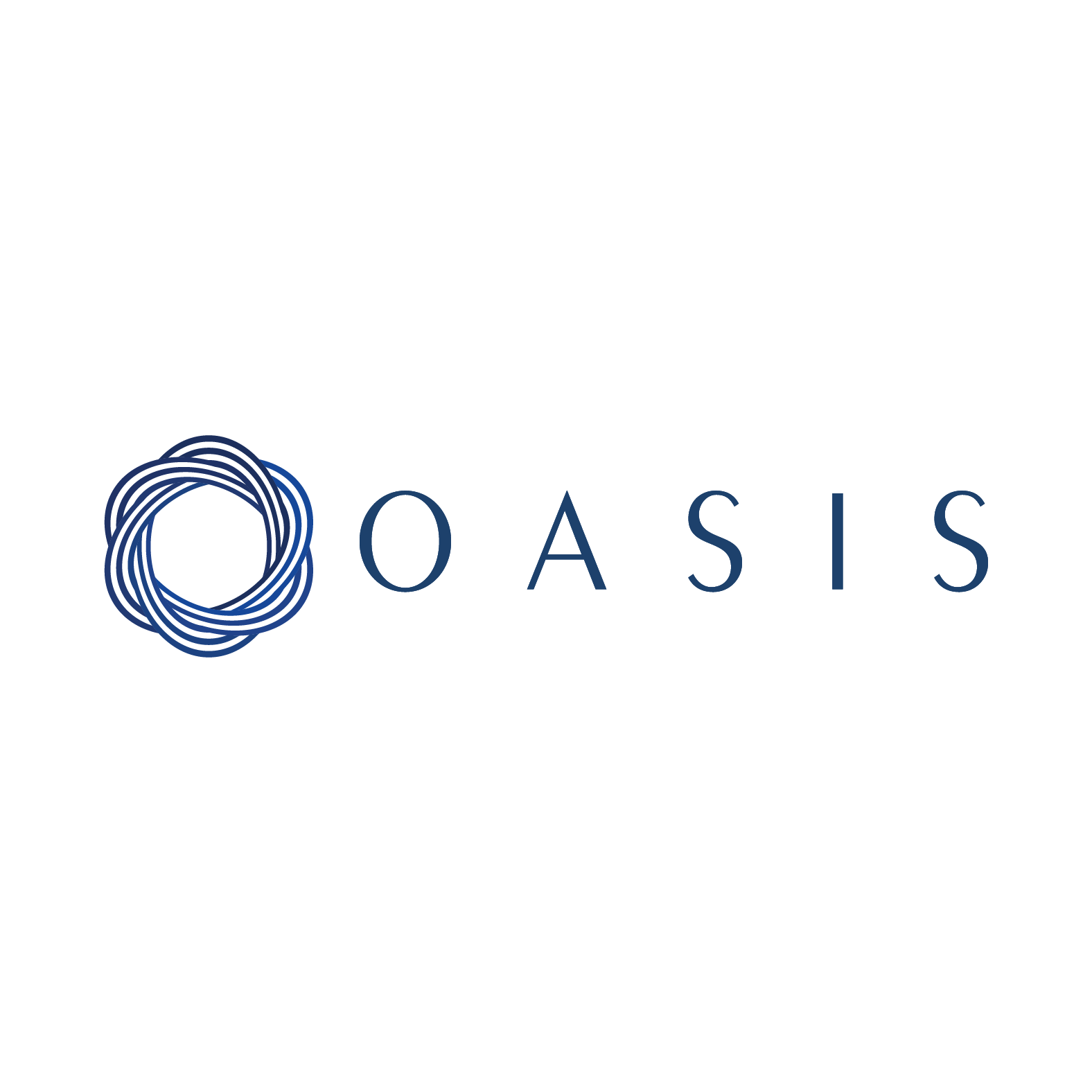 Oasis Cannabis | South Chandler