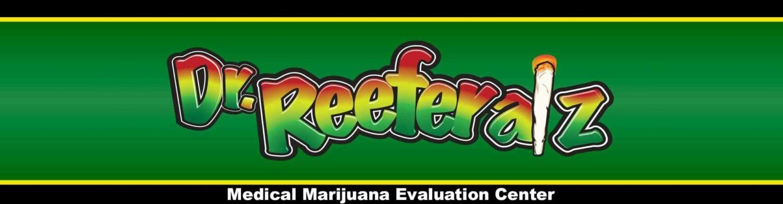 Dr. Reeferalz