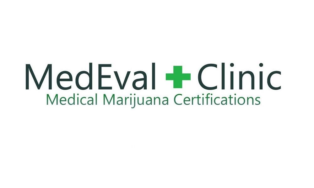 MedEval Clinic