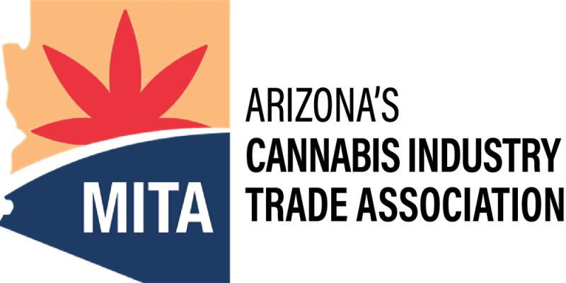 MITA – Arizona Cannabis Chamber of Commerce