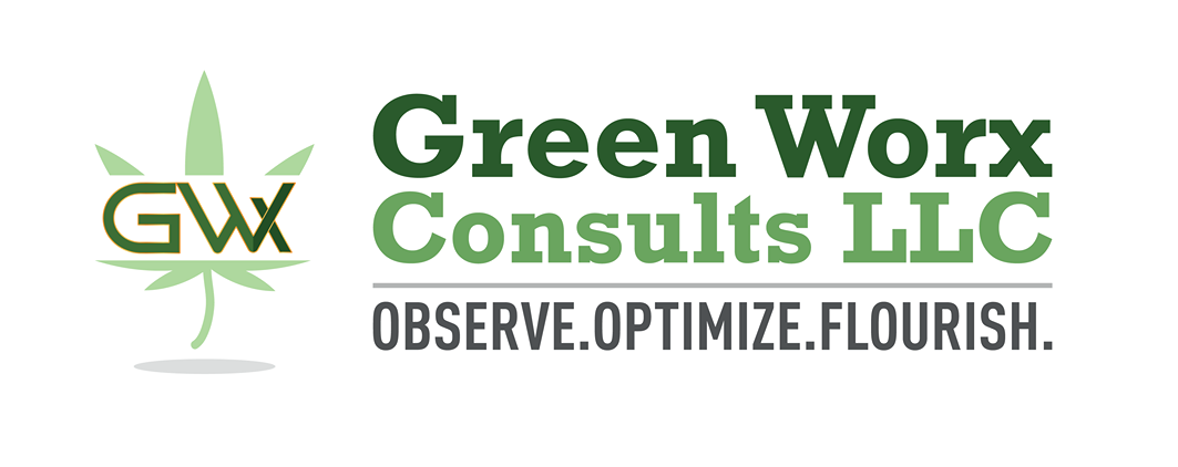Green Worx Consults LLC