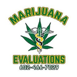 Marijuana Evaluations Phoenix
