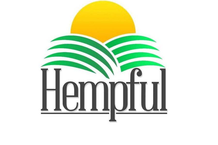 Hempful Farms