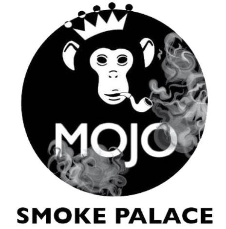 Mojo Smoke Palace Mesa Drive