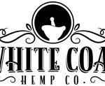 White Coat Hemp Co.