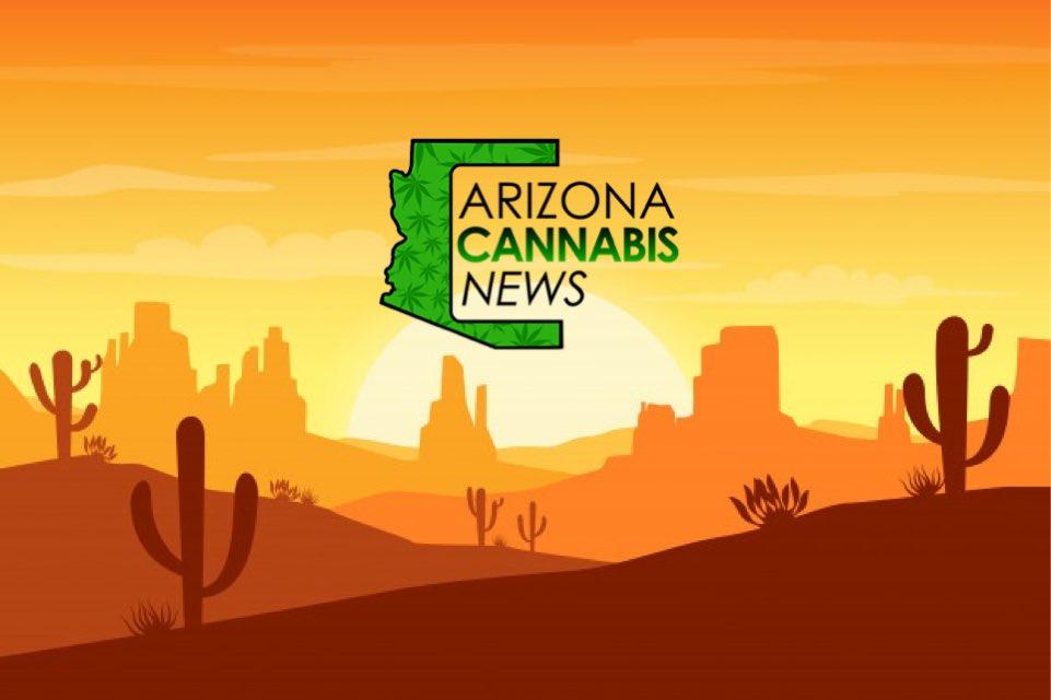Arizona Cannabis News