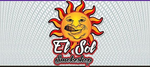 El Sol Smoke Shop