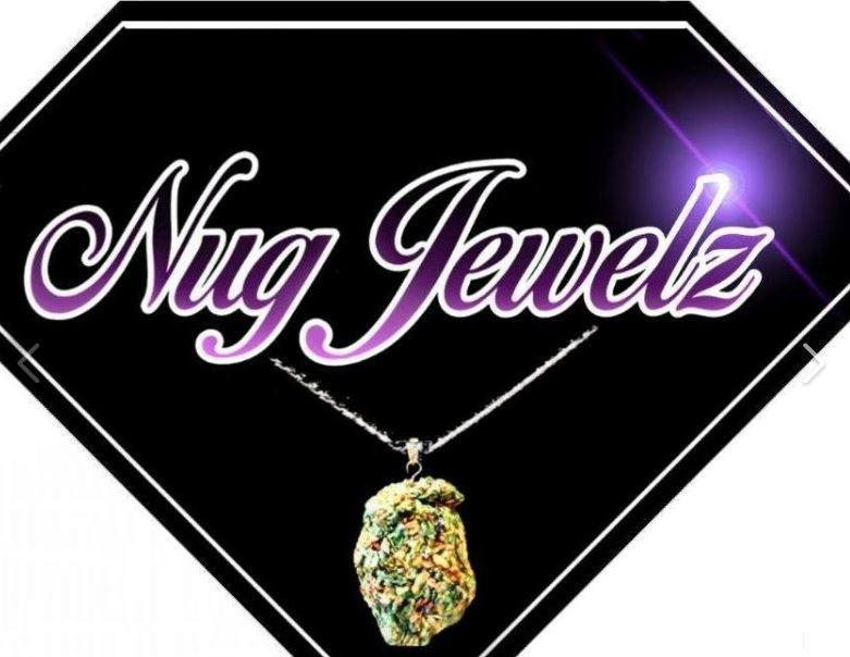 Nug Jewelz