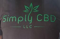 Simply CBD LLC