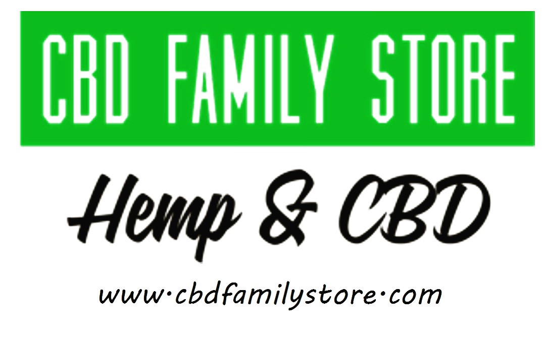 CBD Family Store