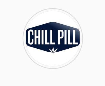 Private: Chill Pill