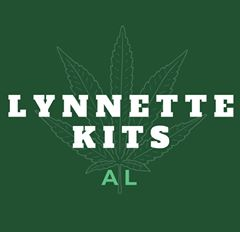 Lynnette Stoner Kits