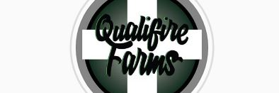 QualiFire Farms