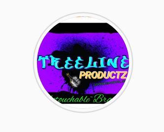 Treeline Productz Az