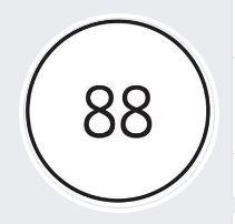88 Smoke & Vape – Glendale