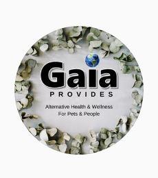 Gaia Provides