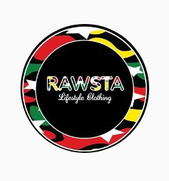 RAWSTA Lifestyle Clothing