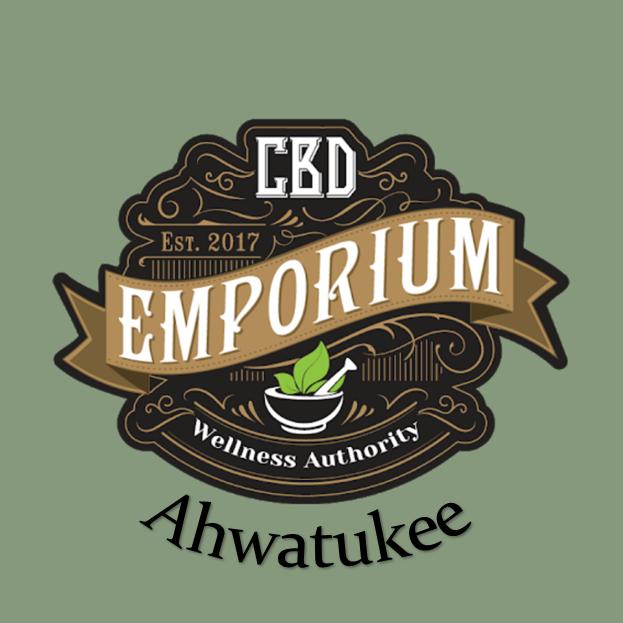 CBD EMPORIUM AHWATUKEE