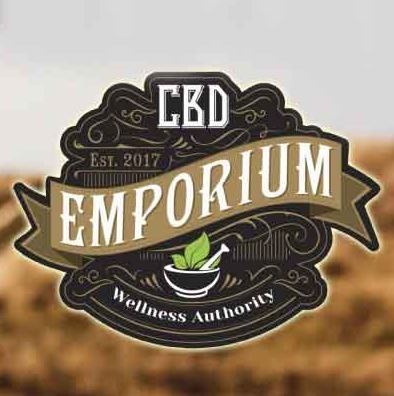 CBD EMPORIUM SURPRISE