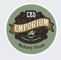 CBD Emporium: Phoenix, Arizona (Uptown)