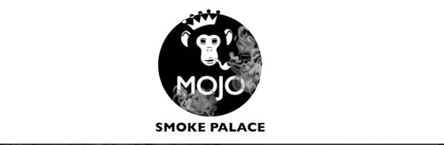 Mojo Smoke Palace – Scottsdale