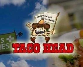 Taco Head