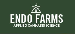 Endo Farms Consulting