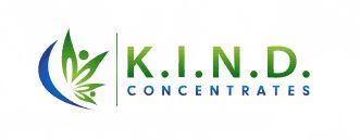K.I.N.D. Concentrates