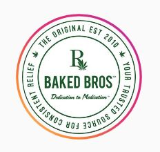 Baked Bros™
