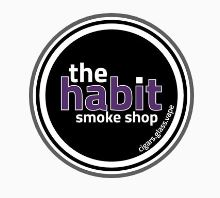 The habit smoke Shop- Mesa