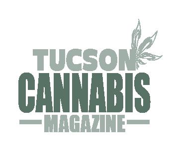 Tucson Cannabis Magazine