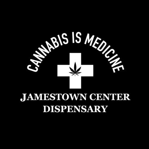 Jamestown Dispensary