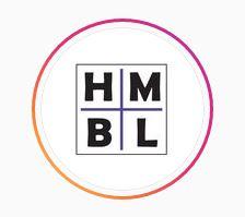 HMBL Rags