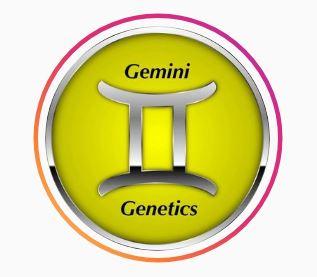 Gemini Genetics