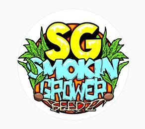 SMOKINGROWER Seedz